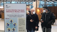 Coronavirus will have 'minimal impact' on US economy, Larry Kudlow says