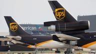 UPS doubling down on weekend deliveries as e-commerce booms and Amazon looms