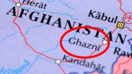US military aircraft crashed in Afghanistan: Taliban