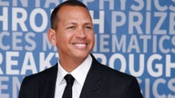 Alex Rodriguez, billionaire Marc Lore finalize Timberwolves purchase: report