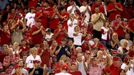 Los Angeles Angels stadium sale could trigger lawsuit against city of Anaheim: Report