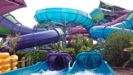 Disney, Universal shut down Florida water parks because it's too cold