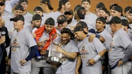 LA City Council: Dodgers should get World Series titles after Astros cheating scandal
