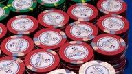 Atlantic City casinos rebounding with $3.3B revenue in 2019