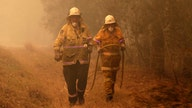 Australia calls up more troops as fire threats escalate