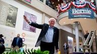 Dems 2020: Sanders, Warren score biggest celebrity endorsements