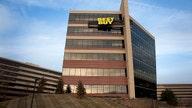 Best Buy CEO under investigation