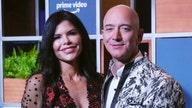 Jeff Bezos mingles with Hollywood elite to create celebrity life: Report