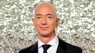 Amazon founder Jeff Bezos net worth surges to new high