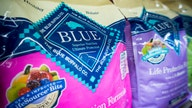 Blue Buffalo dog food made my dog obese, diabetic: Lawsuit