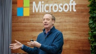 Microsoft president says this is the next 'tidal wave' among companies in 2020s
