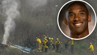 Kobe Bryant helicopter crash investigators using drones to scan site