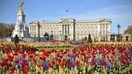 The Royal family's vast real estate portfolio