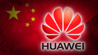 Huawei's supply chain has been 'attacked', says chairman