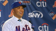 The Mets save more money with Beltran release