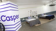 Casper IPO spikes in trading debut