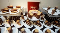 Cheescake Factory giving away free dessert. Here's how to take advantage