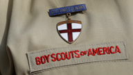 Boy Scouts facing potentially ground-breaking lawsuit over alleged sex abuse