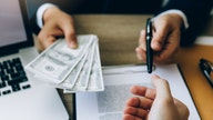 Can you get a personal loan without a credit check?