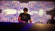 Goldman CEO to DJ Super Bowl 2020 bash