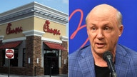 Chick-fil-A 'inadvertently discredited' Christian nonprofits, CEO Dan Cathy admits