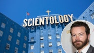 Scientology may ask judge to enforce 'religious arbitration' in celeb-linked suit