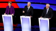 Democratic 2020 candidates consider allowing government to make drugs
