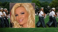 West Point cadet uses GoFundMe in attempt to hire 'dream' porn star for banquet date