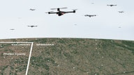 Colorado seek answers in mystery drone sightings