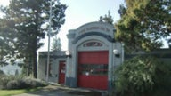 Seattle drops lawsuit against firehouse owner after bureaucratic mix-up