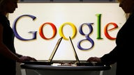 Google shuts down offices in China due to coronavirus concerns: Report