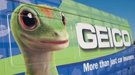 GEICO must pay injured Kansas man for care from wife