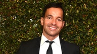 Top NBCUniversal exec defects to ViacomCBS, setting up possible successor to CBS chief