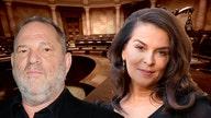 Harvey Weinstein: Why didn't accusers abandon the movie mogul?