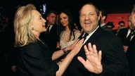 Hillary Clinton on Harvey Weinstein: 'How could we have known?'