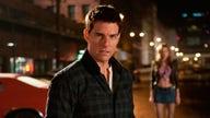 Amazon Prime to get 'Jack Reacher' series