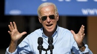 Biden's tax plan to burden the rich, but do nothing for economic growth: Analysis