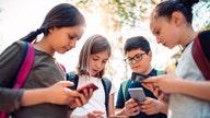 TikTok stars plan pivot to other platforms amid government crackdown on app