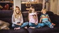 Gen Z kids like TV, games more than smartphones, social media