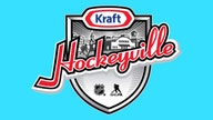 Key NHL sponsor Kraft Heinz unveils 'Hockeyville USA' 2020 competition