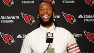 Larry Fitzgerald purchases minority stake in Phoenix Suns