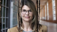 Lori Loughlin hires prison coach to learn martial arts: 'Worst advice' thus far, expert says