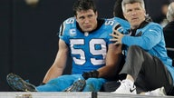 Luke Kuechly becomes latest NFL star to retire early, following Andrew Luck, Rob Gronkowski