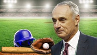 Exclusive: MLB commissioner says Red Sox World Series investigation still ongoing