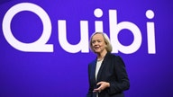 Quibi CEO Meg Whitman ripped for reported sexual predator comments