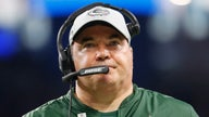 Mike McCarthy stayed at Jerry Jones' home before taking Cowboys head coaching job: Report