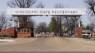 Mississippi scours America for prison director as crisis rocks state