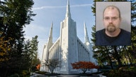 Mormon woman sues church for allegedly reporting husband's sex misconduct confession