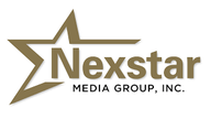 Nexstar reaches deal with Mediacom to keep local channels on air
