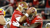 49ers shutdown Packers to face Chiefs in Miami